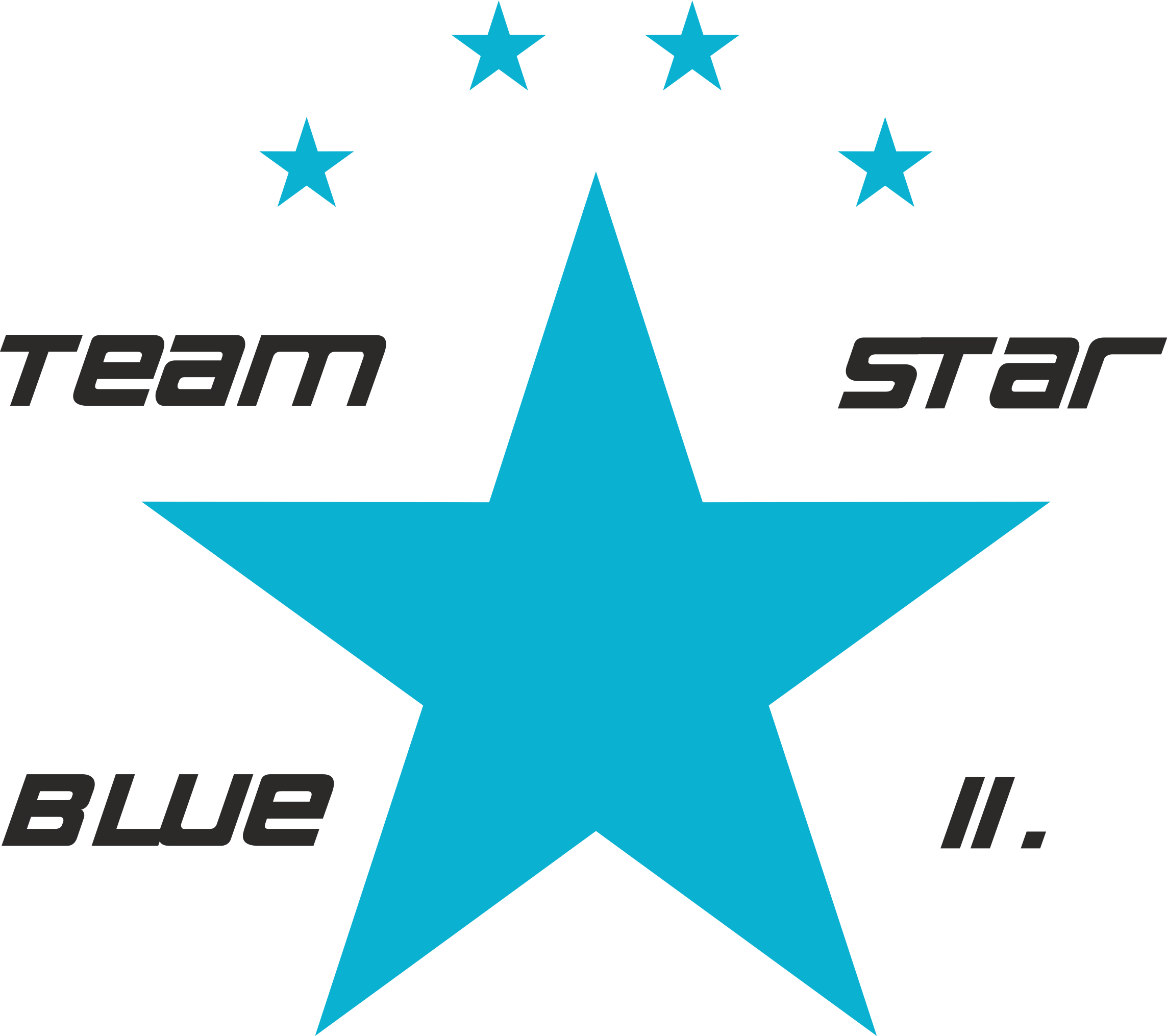 team-star-blue-ii-logo