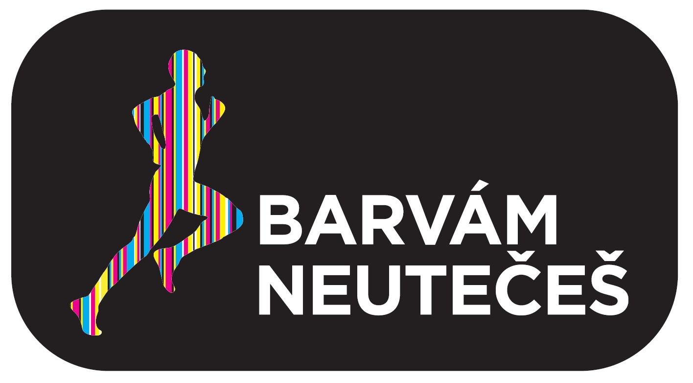 barvam neuteces
