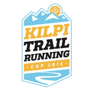 Kilpi TRAIL RUNNING