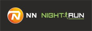 logoNN_night_run_2016
