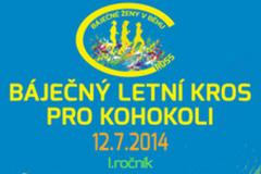 bajecny_letni_kros_2014_01