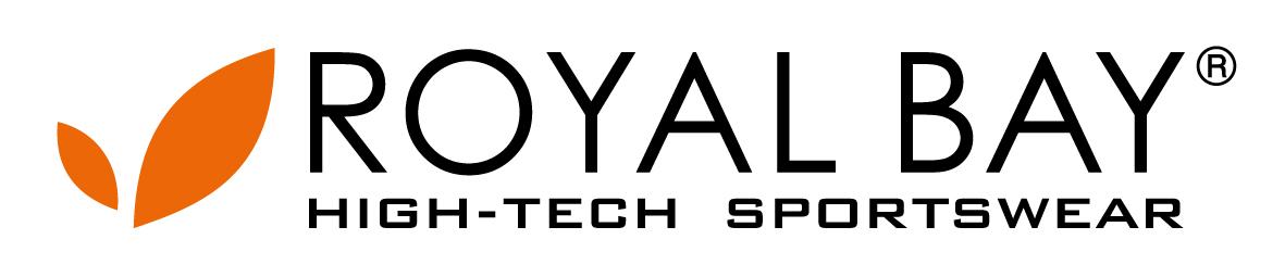 RB - high-tech-logo