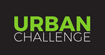 Urban Challenge 2017