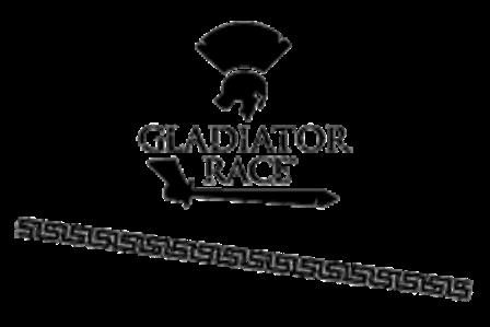 GLADIATOR RACE – Do extrémního závodu je přihlášeno už více než tisíc závodníků