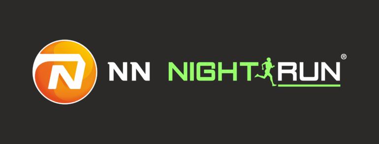 Šelmy si už mohou brousit drápy, série NN Night Run se blíží!