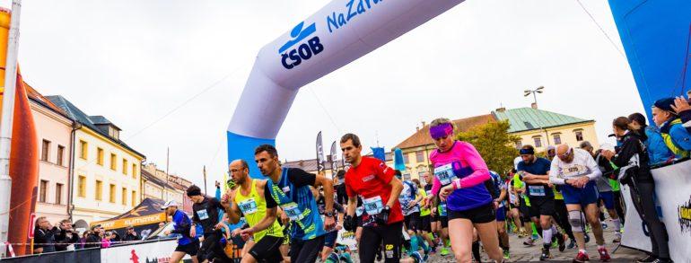 Největší sportovní akce ve Východních čechách se blíží!