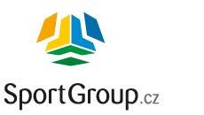SportGroup_logo