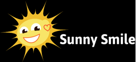 Sunny_logo_II