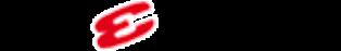 Triexpert-logo