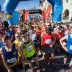 RunTour 2020