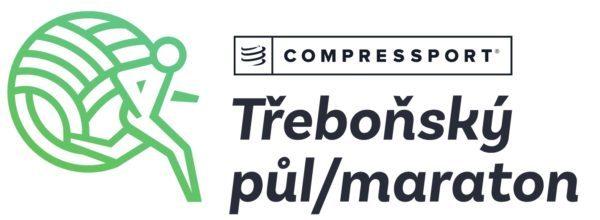 Compress_sport_pulmaraton