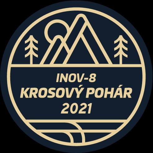 Inov-8_krosovypohar