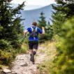 Pozvánka na Trail Running Cup – Dolní Morava