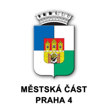 praha4-logo